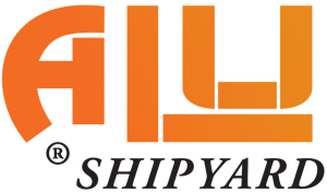 ALU International Shipyard
