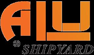 ALU International Shipyard