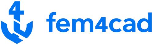 FEM4CAD Sp. z o.o.