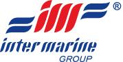 Inter Marine Sp. z o.o.