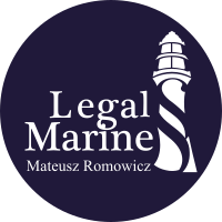 Legal Consulting