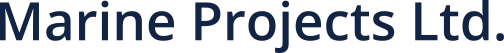 Marine Projects Ltd. Sp. z o.o.