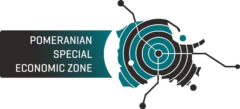 Pomeranian Special Economic Zone Ltd.