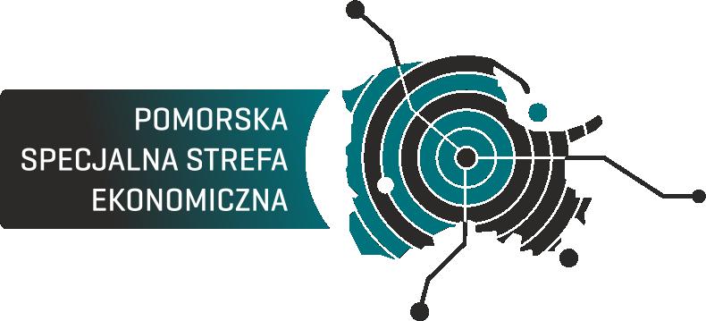 Pomorska Specjalna Strefa  Ekonomiczna sp. z o.o.