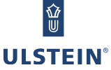 ULSTEIN POLAND LTD Sp. z o.o.