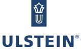 ULSTEIN POLAND LTD Sp. z o.o.