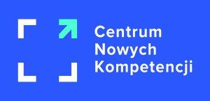 Centrum Nowych Kompetencji