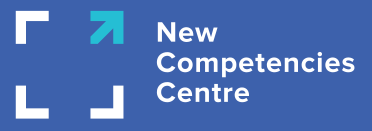 New Competencies Centre