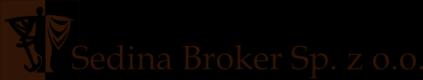 Sedina Broker Sp. z o.o.