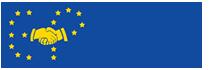 Centrum Doskonalenia Kadr EuroPartner Sp. z o.o.