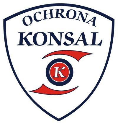 KONSAL-OCHRONA Sp. z o.o.