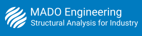 MADO Engineering
