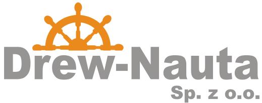 Drew-Nauta Sp. z o.o.