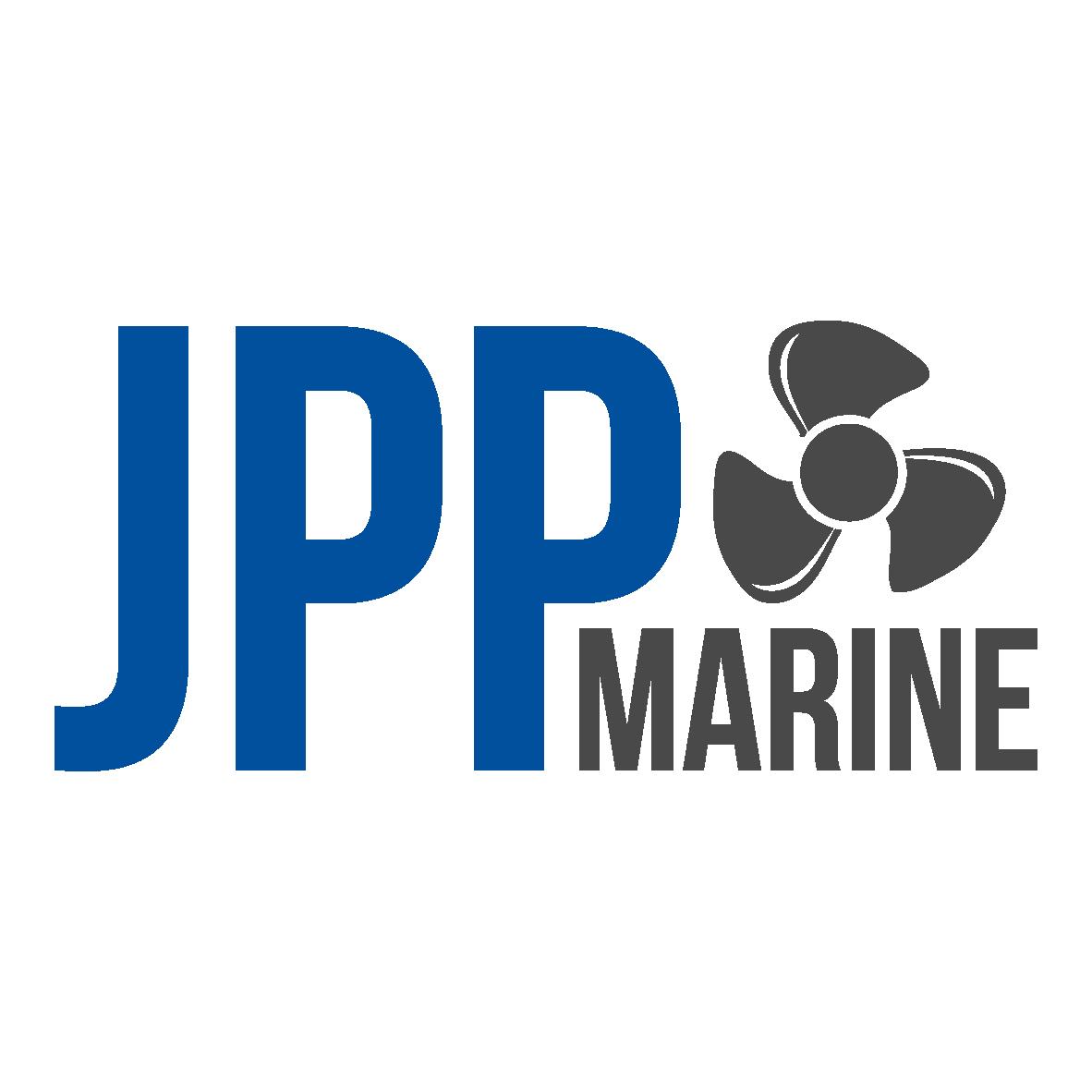 JPP Marine Sp. z o. o. Sp. K.