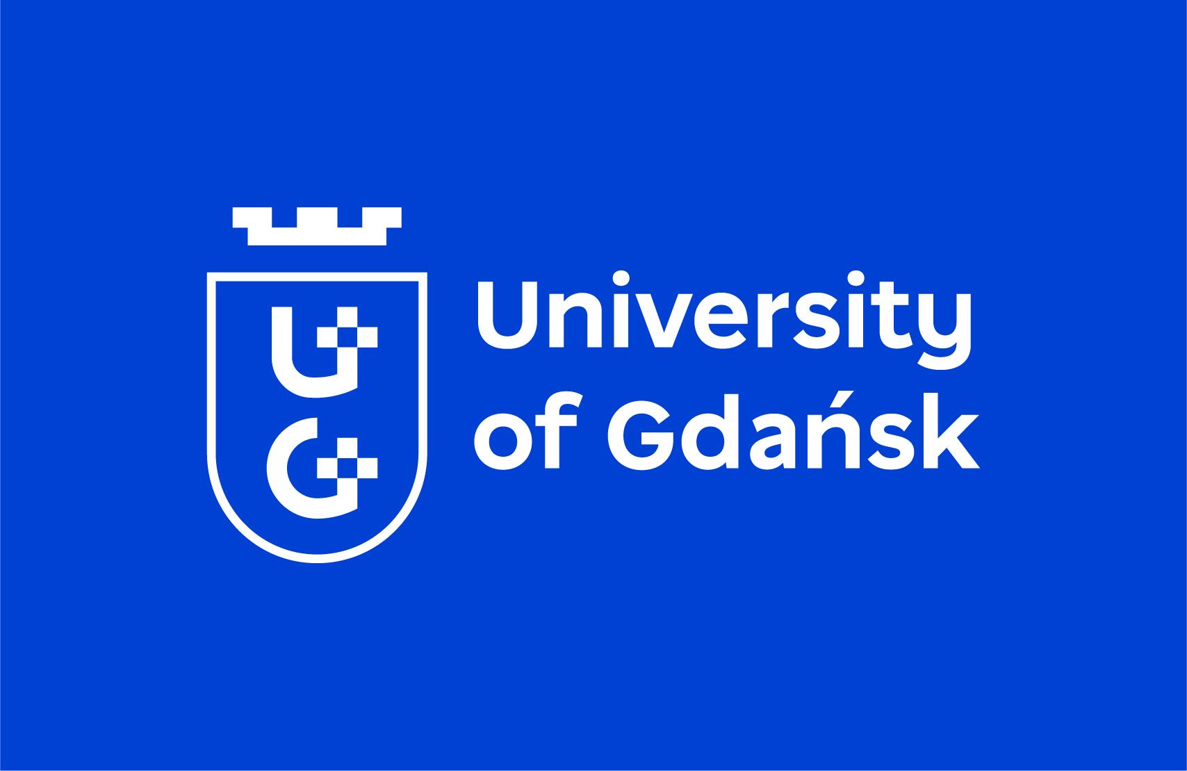 University of Gdańsk