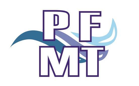 Polish Maritime Technology Forum logo