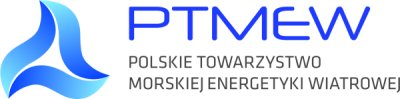 Polish Offshore Wind Energy Society